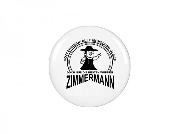 Zimmermann Magnet