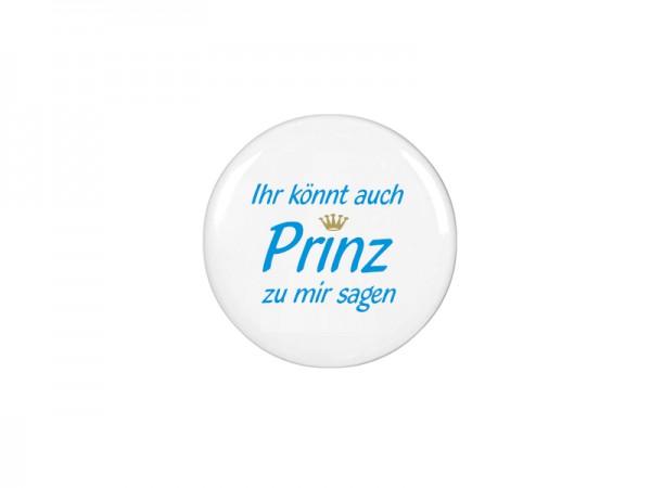 Prinz Magnet
