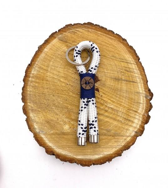 Schlüsselanhänger TAU STIL - mit verschiedenen Motiven