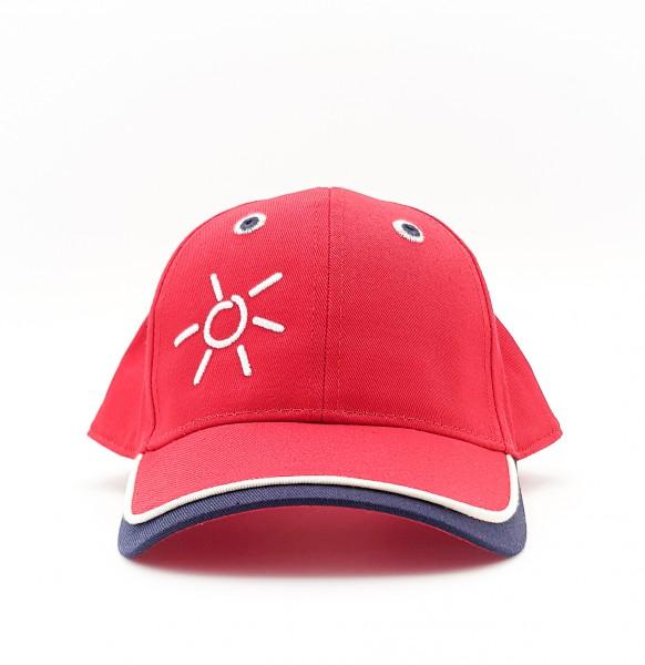 Grömitz Cap verstellbar für Kinder